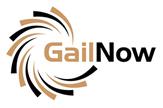 GailNow.com